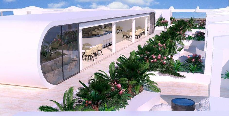 Apartamento La Altagracia>Punta Cana>Bavaro - Venta:100.500 Dolares - codigo: 19-920