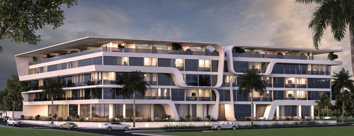 Apartamento La Altagracia>Punta Cana>Bavaro - Venta:309.000 Dolares - codigo: 19-921
