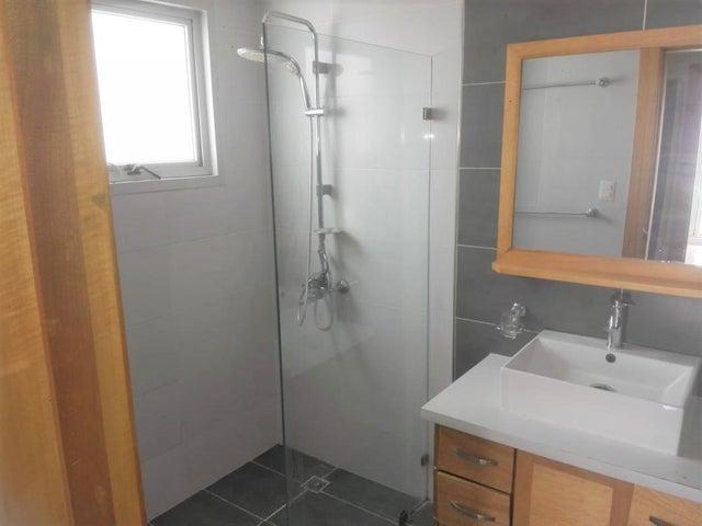 Apartamento Santo Domingo>Distrito Nacional>Naco - Alquiler:1.300 Dolares - codigo: 19-936