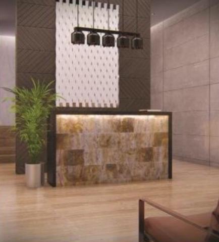 Apartamento Santo Domingo>Distrito Nacional>La Esperilla - Venta:109.000 Dolares - codigo: 19-937