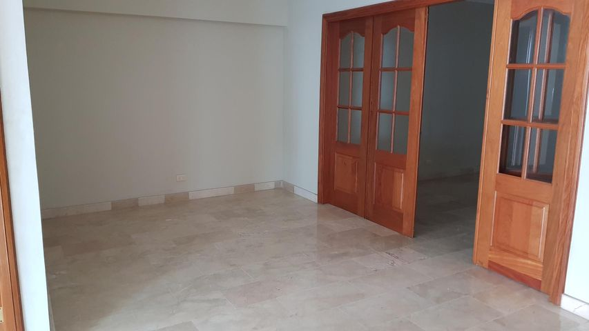 Apartamento Santo Domingo>Distrito Nacional>Piantini - Alquiler:1.000 Dolares - codigo: 19-946