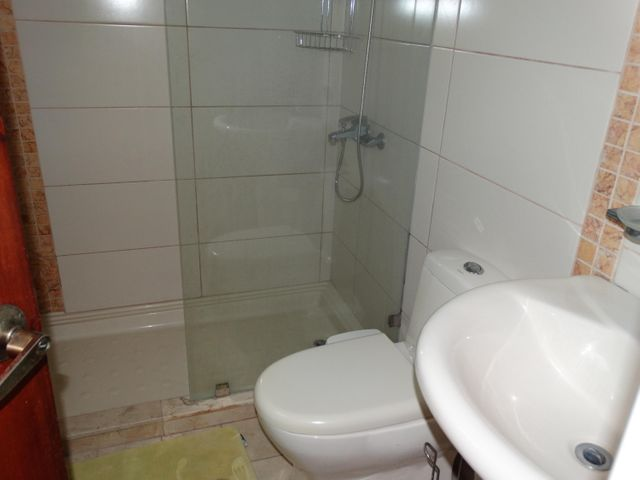 Apartamento Santo Domingo>Distrito Nacional>Bella Vista - Venta:180.000 Dolares - codigo: 19-957