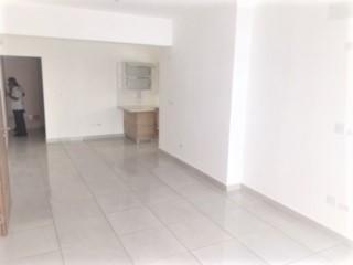 Apartamento Santo Domingo>Distrito Nacional>Piantini - Venta:249.000 Dolares - codigo: 19-961