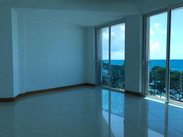 Apartamento Santo Domingo>Distrito Nacional>Zona Universitaria - Alquiler:2.000 Dolares - codigo: 19-967