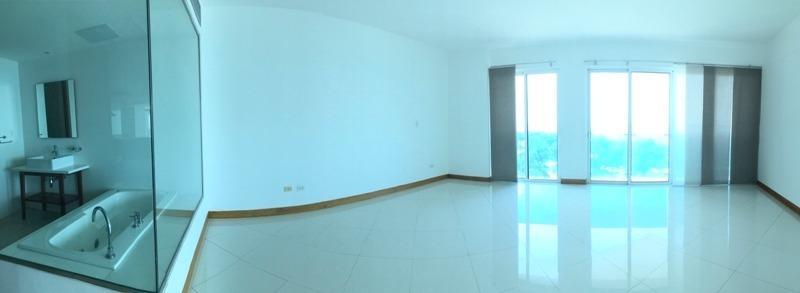 Apartamento Santo Domingo>Distrito Nacional>Zona Universitaria - Alquiler:2.000 Dolares - codigo: 19-968