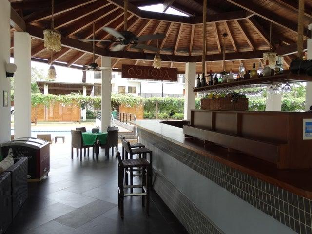 Apartamento San Pedro de Macoris>Juan Dolio>Guavaberry - Venta:130.000 Dolares - codigo: 18-326