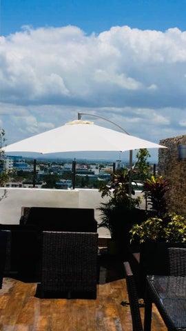 Apartamento Santo Domingo>Distrito Nacional>Naco - Alquiler:1.000 Dolares - codigo: 19-999