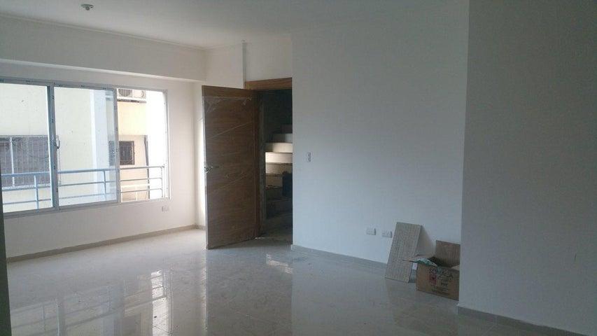 Apartamento Santo Domingo>Distrito Nacional>Paraiso - Venta:199.895 Dolares - codigo: 19-1002