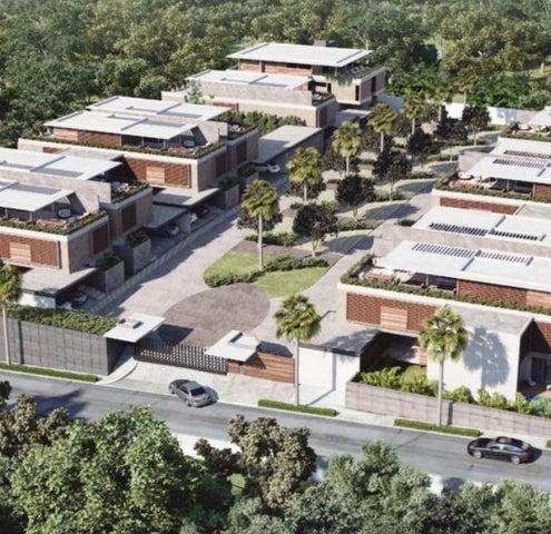 Casa Santo Domingo>Distrito Nacional>Arroyo Hondo - Venta:1.250.000 Dolares - codigo: 19-1005