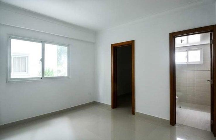 Apartamento Santo Domingo>Distrito Nacional>Naco - Venta:258.000 Dolares - codigo: 19-1034
