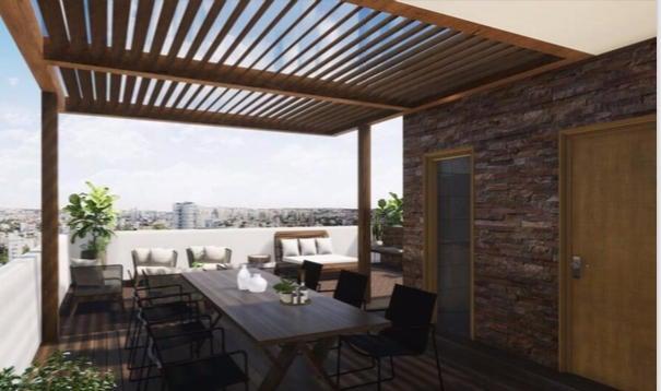 Apartamento Santo Domingo>Distrito Nacional>El Millon - Venta:140.500 Dolares - codigo: 19-1086