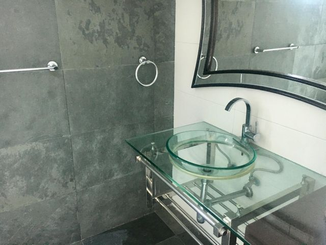 Apartamento Santo Domingo>Distrito Nacional>Los Cacicazgos - Alquiler:1.800 Dolares - codigo: 19-1087