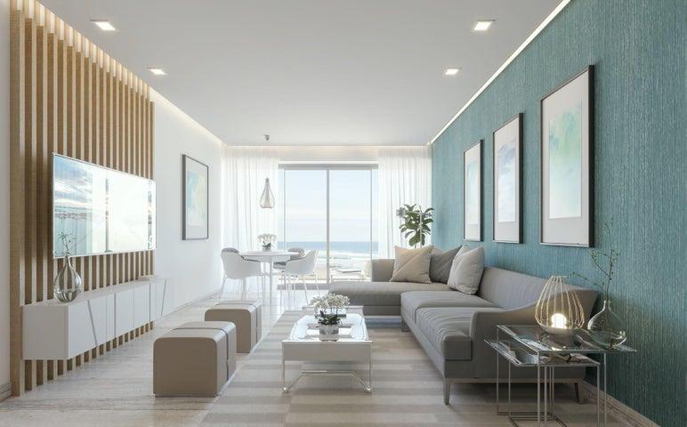 Apartamento Barahona>Barahona>Perla del Sur - Venta:215.000 Dolares - codigo: 19-1092