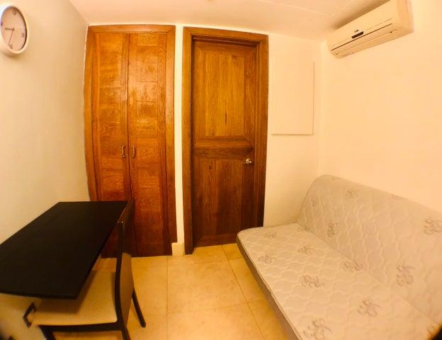 Apartamento Santo Domingo>Distrito Nacional>Piantini - Venta:245.000 Dolares - codigo: 19-1091