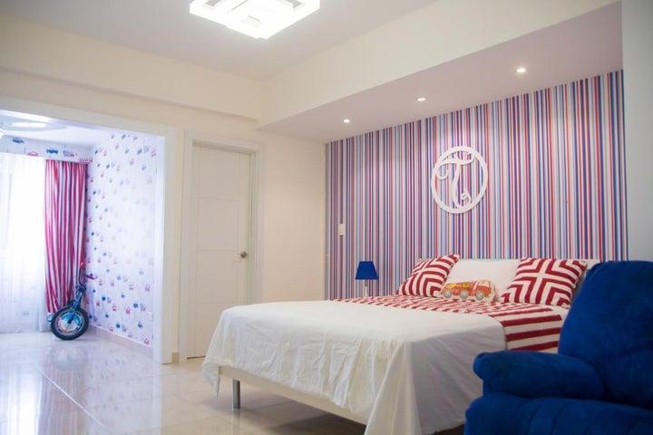 Apartamento Santo Domingo>Distrito Nacional>Naco - Venta:525.000 Dolares - codigo: 19-1096