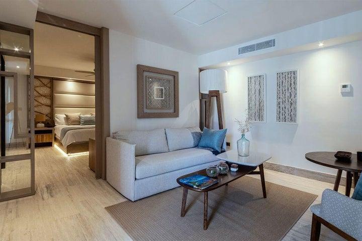 Apartamento Barahona>Barahona>Perla del Sur - Venta:595.000 Dolares - codigo: 19-1099