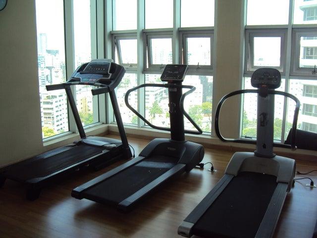 Apartamento Santo Domingo>Distrito Nacional>La Esperilla - Alquiler:2.500 Dolares - codigo: 19-1110