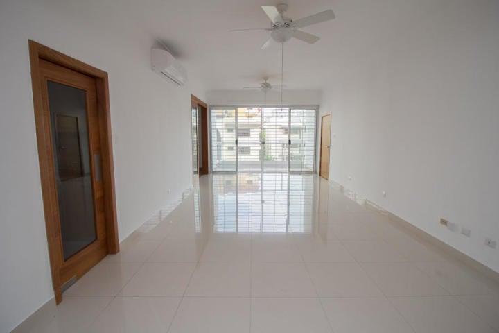 Apartamento Santo Domingo>Distrito Nacional>Paraiso - Venta:355.000 Dolares - codigo: 19-1113