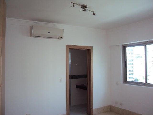 Apartamento Santo Domingo>Distrito Nacional>Piantini - Venta:435.000 Dolares - codigo: 19-1115