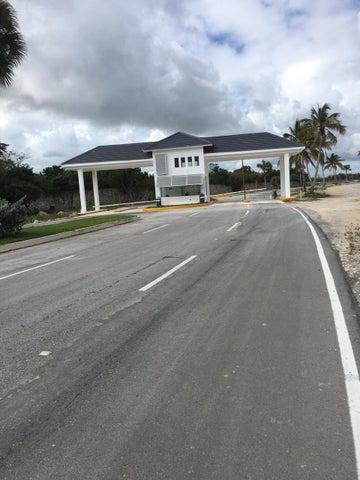 Casa La Altagracia>Punta Cana>Bavaro - Venta:158.000 Dolares - codigo: 19-1122