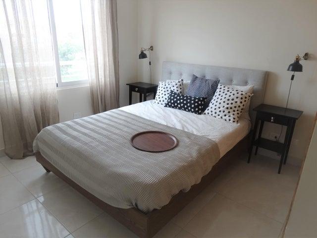 Apartamento Santo Domingo>Santo Domingo Norte>Cd Modelo Mirador Norte - Venta:181.800 Dolares - codigo: 19-1189