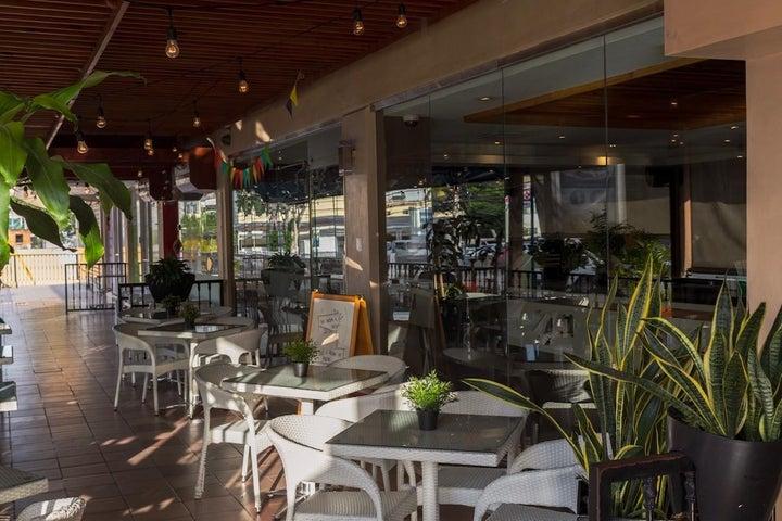 Local Comercial Santo Domingo>Distrito Nacional>Piantini - Venta:400.000 Dolares - codigo: 19-1018