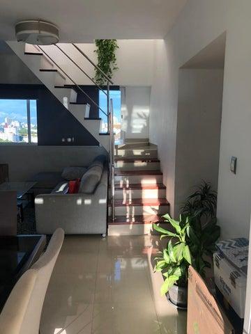 Apartamento Santo Domingo>Distrito Nacional>Bella Vista - Alquiler:2.000 Dolares - codigo: 19-1300