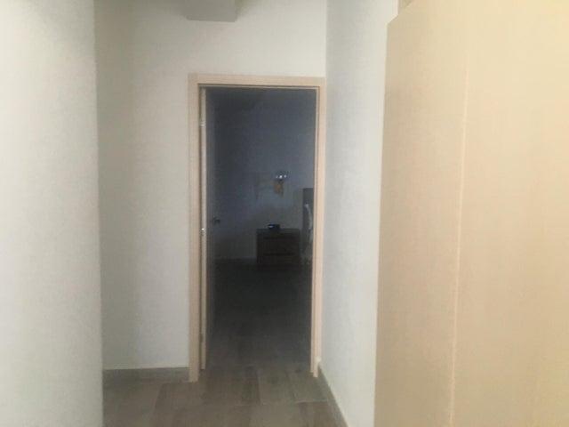 Apartamento Santo Domingo>Distrito Nacional>Piantini - Venta:150.000 Dolares - codigo: 19-951