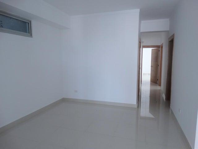Apartamento Santo Domingo>Distrito Nacional>Renacimiento - Alquiler:1.200 Dolares - codigo: 19-1314