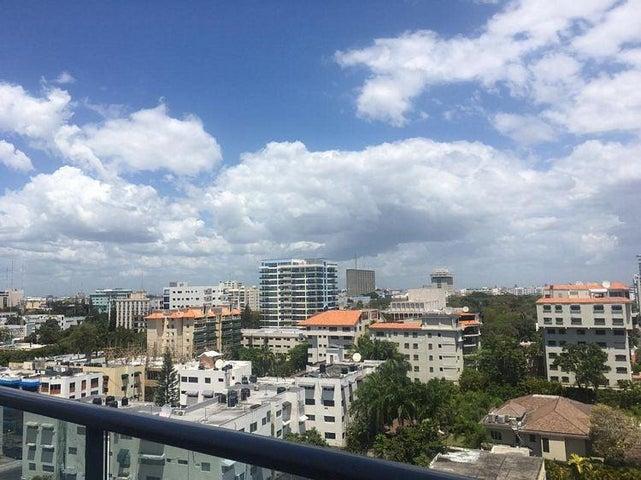 Apartamento Santo Domingo>Distrito Nacional>La Esperilla - Venta:395.279 Dolares - codigo: 20-27