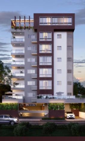 Apartamento Santo Domingo>Distrito Nacional>Urbanizacion Real - Venta:86.800 Dolares - codigo: 20-44