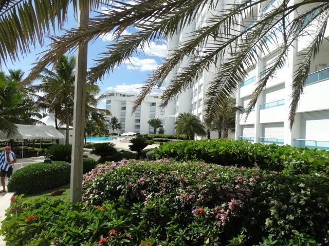 Apartamento San Pedro de Macoris>Juan Dolio>Juan Dolio - Venta:220.000 Dolares - codigo: 20-56