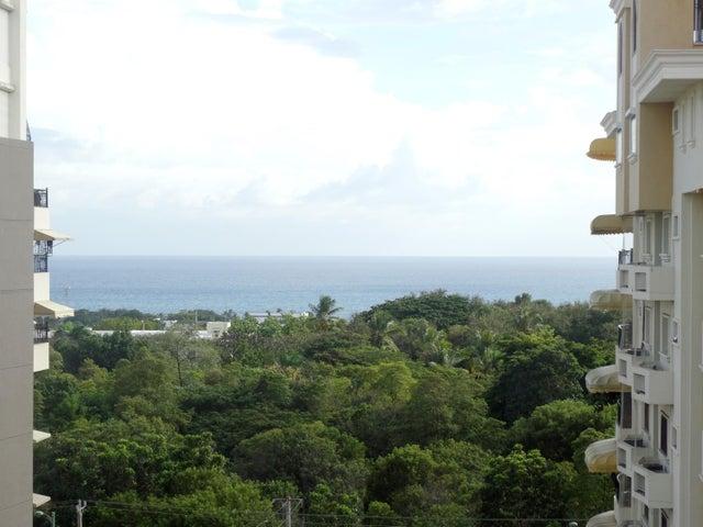 Apartamento Santo Domingo>Distrito Nacional>Los Cacicazgos - Venta:340.000 Dolares - codigo: 20-63