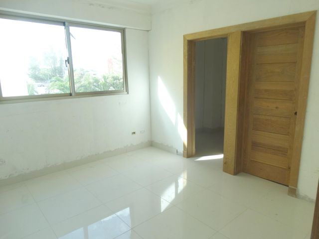 Apartamento Santo Domingo>Distrito Nacional>Los Cacicazgos - Venta:327.000 Dolares - codigo: 20-66