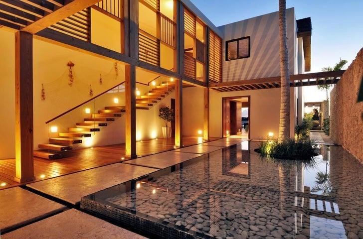 Apartamento La Altagracia>Punta Cana>Cap Cana - Venta:1.575.000 Dolares - codigo: 20-84