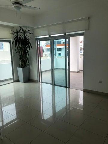 Apartamento Santo Domingo>Distrito Nacional>Serralles - Alquiler:650 Dolares - codigo: 20-89
