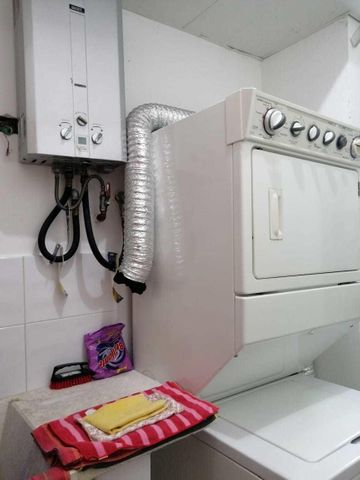 Apartamento Santo Domingo>Distrito Nacional>Serralles - Venta:115.000 Dolares - codigo: 20-90