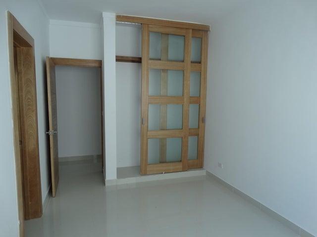 Apartamento Santo Domingo>Distrito Nacional>Renacimiento - Venta:234.000 Dolares - codigo: 20-93