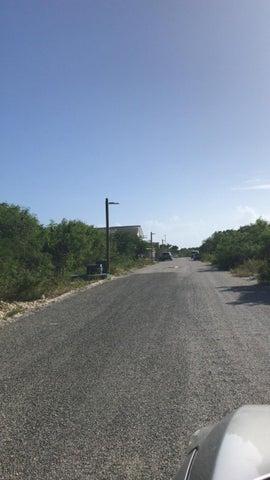 Terreno La Altagracia>Punta Cana>Punta Cana - Venta:125.000 Dolares - codigo: 20-96