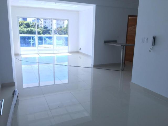 Apartamento Santo Domingo>Distrito Nacional>Naco - Venta:184.000 Dolares - codigo: 20-76