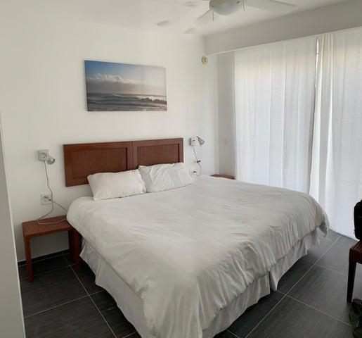 Apartamento Samana>Samana>Samana - Venta:130.000 Dolares - codigo: 20-102