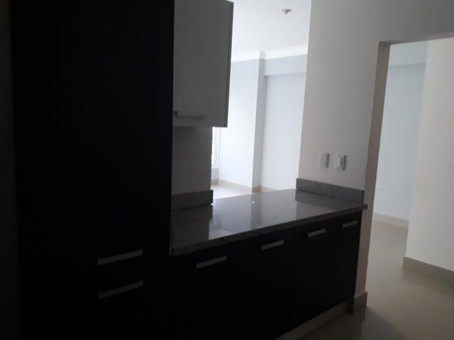 Apartamento Santo Domingo>Distrito Nacional>Bella Vista - Alquiler:700 Dolares - codigo: 20-106