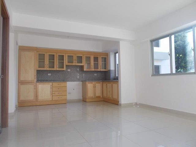 Apartamento Santo Domingo>Distrito Nacional>Zona Universitaria - Venta:80.000 Dolares - codigo: 20-107