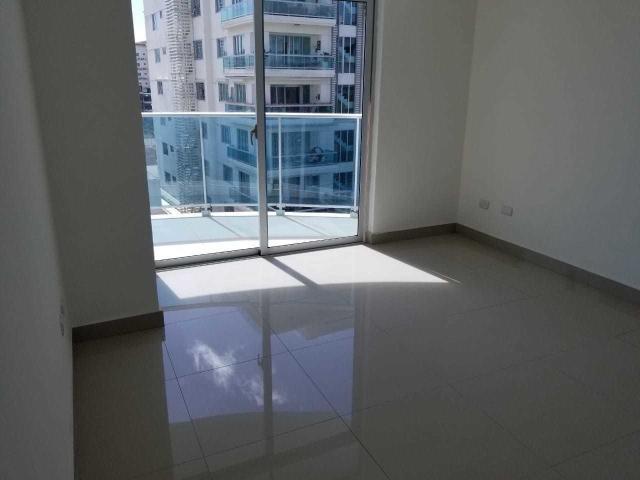 Apartamento Santo Domingo>Distrito Nacional>Bella Vista - Alquiler:1.400 Dolares - codigo: 20-122