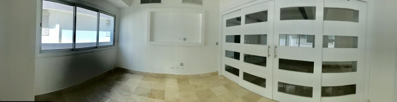 Apartamento Santo Domingo>Distrito Nacional>Los Cacicazgos - Venta:550.000 Dolares - codigo: 20-145