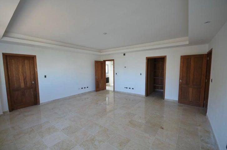 Apartamento Santo Domingo>Distrito Nacional>Naco - Alquiler:2.375 Dolares - codigo: 20-148