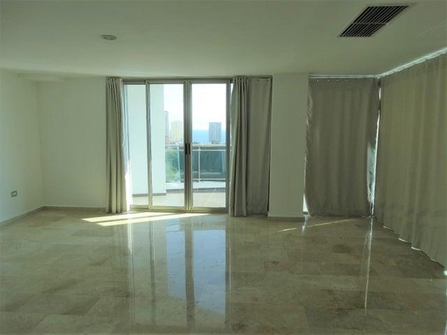 Apartamento Santo Domingo>Distrito Nacional>La Esperilla - Alquiler:3.000 Dolares - codigo: 20-169