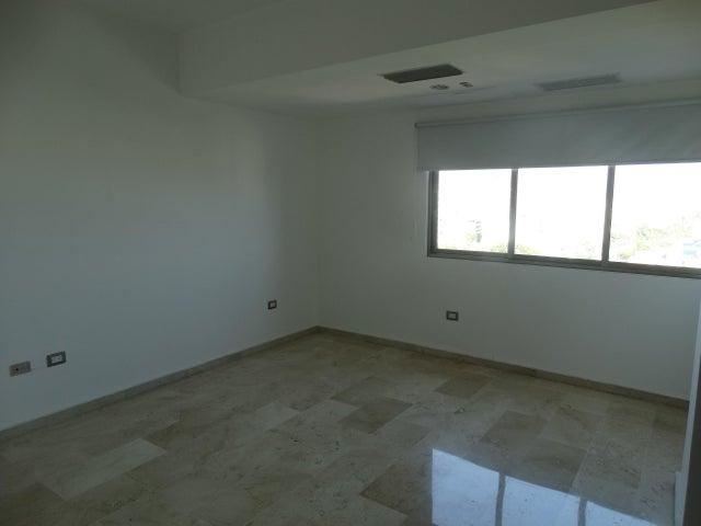 Apartamento Santo Domingo>Distrito Nacional>La Esperilla - Venta:475.000 Dolares - codigo: 20-170