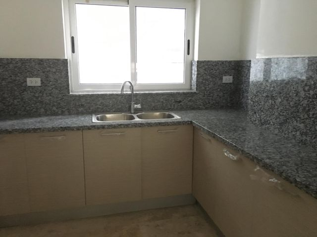 Apartamento Santo Domingo>Distrito Nacional>Serralles - Venta:260.000 Dolares - codigo: 20-217