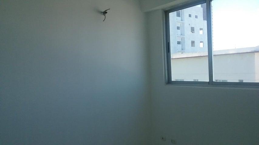 Apartamento Santo Domingo>Distrito Nacional>Piantini - Venta:125.000 Dolares - codigo: 20-218